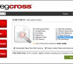 RegCross 1.5.05