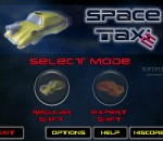 Space Taxi 2 1.4