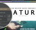 Adobe Edge Reflow CC 0.31.13658 Prev
