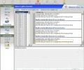 Webserver Stress Tool 7.2.1.261