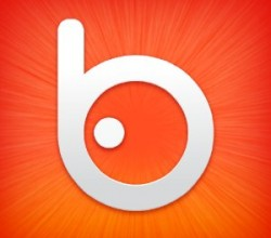 Badoo - Meet New People (android)