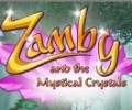 Zamby and the Mystical Crystals 1.36