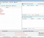 Multiple Files Printer and Scheduler 4.0.0