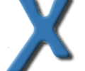 anonymoX 1.0.2 - Mozilla Firefox