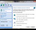 Pointstone Internet Accelerator 2.01