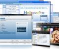 Visual Basic 6.0 HelpVistaXPDiamond 2.0.0.0