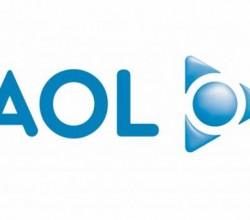 AOL 9.7
