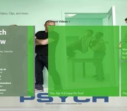 Psych App