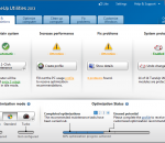 TuneUp Utilities™ 2013 13.0.2013.194