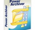 PowerArchiver 14.00