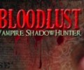 BloodLust - Vampire ShadowHunter 15.1B