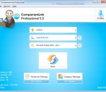 CompanionLink Professional 5.0 Build 5072