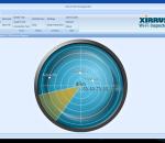 Xirrus Wi-Fi Inspector 1.2.1.4