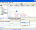 Dev-PHP 2.6.1.29