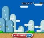 Super Mario Revived 1.0