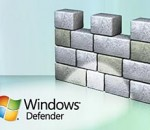 Windows Defender 1593