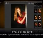 Photo Glamour 2.2.1.76