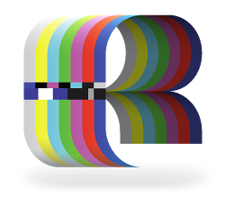 Mozilla Labs: Rainbow 0.5