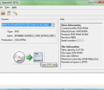 MakeMKV 1.8.0