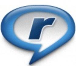 RealPlayer 16
