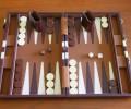 PC Backgammon Online 2.2