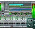 n-Track Studio 7.0.3