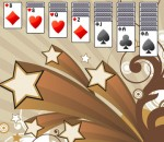 Patience Solitaire 1.0
