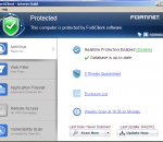 FortiClient 5.0.7.333
