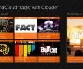 Clouder! Version 17 / 18