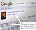 Google Enhancer 0.3.1