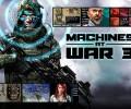 Machines at War 3 1.0