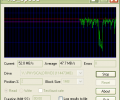 HD_Speed 1.7.5.100