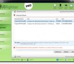 VIRUSfighter Server 7.5.136