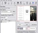 ClickBook MMX 13.1