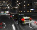 Racers vs Police 1.19