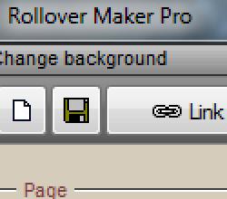 Oven Fresh Rollover Maker Pro 5.9.2