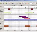 Drumsite 1.5