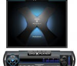 DVD X Player Pro 5.5.3.9