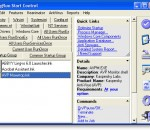 RegRun Security Suite Gold 6.7