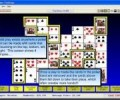 Solitaire Piknic 4.5.4.086