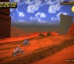 Desert Moto Racing 1.01