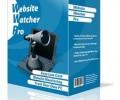 WebSite-Watcher 2011