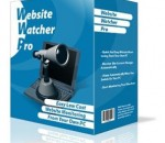 WebSite-Watcher 2011