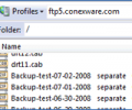 PowerArchiver 2010 11.71.03