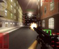 Zombie Apocalypse Shooter 1.01