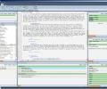 HTML-Kit Tools 20111216