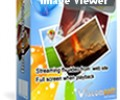 Sliverlight .NET Image Viewer SDK 1.5