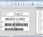 LabelPath Barcode Label Maker Software 6.0.130.912