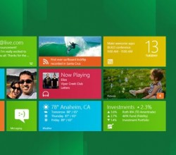 Windows 8 RTM Build 9200
