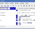 KDiff3 for Windows 0.9.97